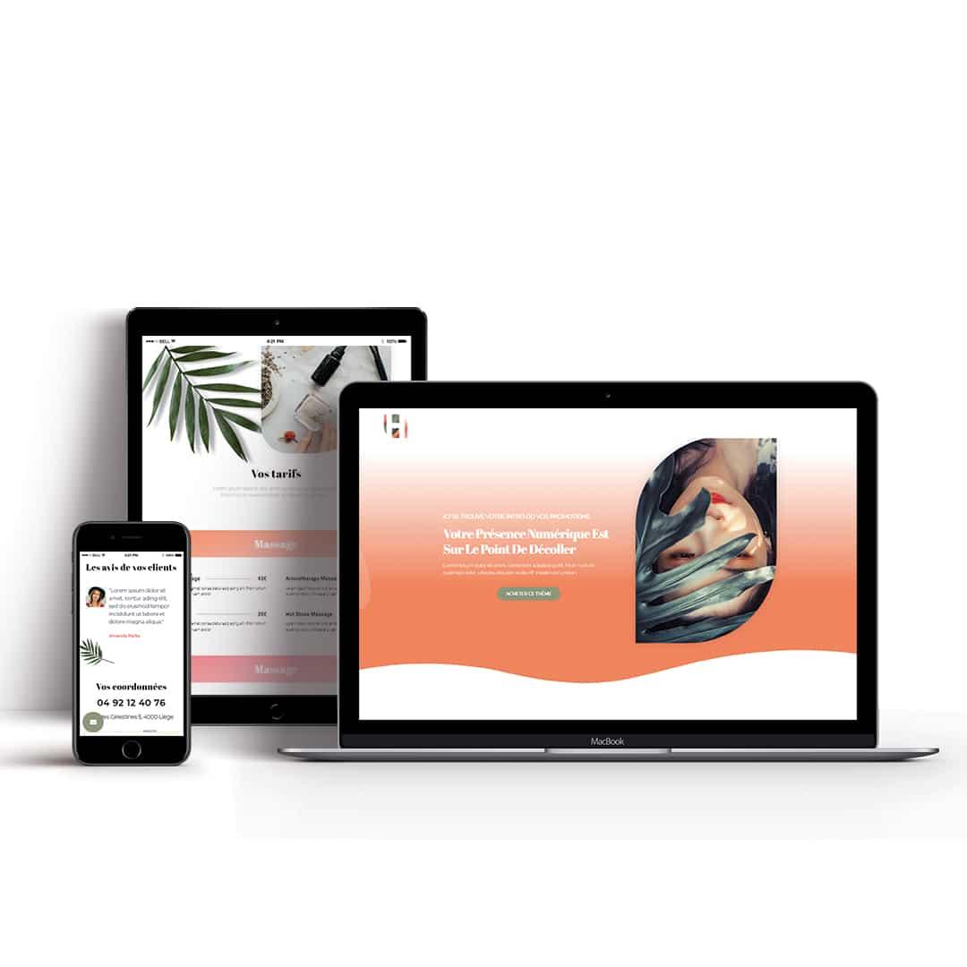 site-web-essentiel
