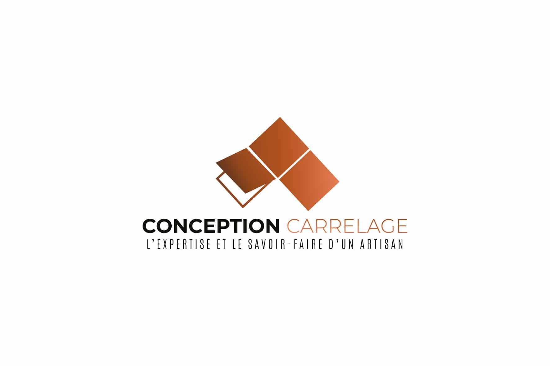conception-carrelage