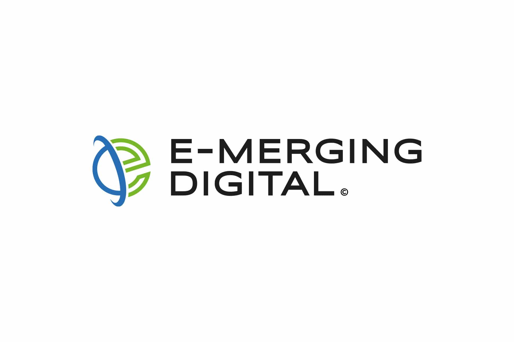 e-merging