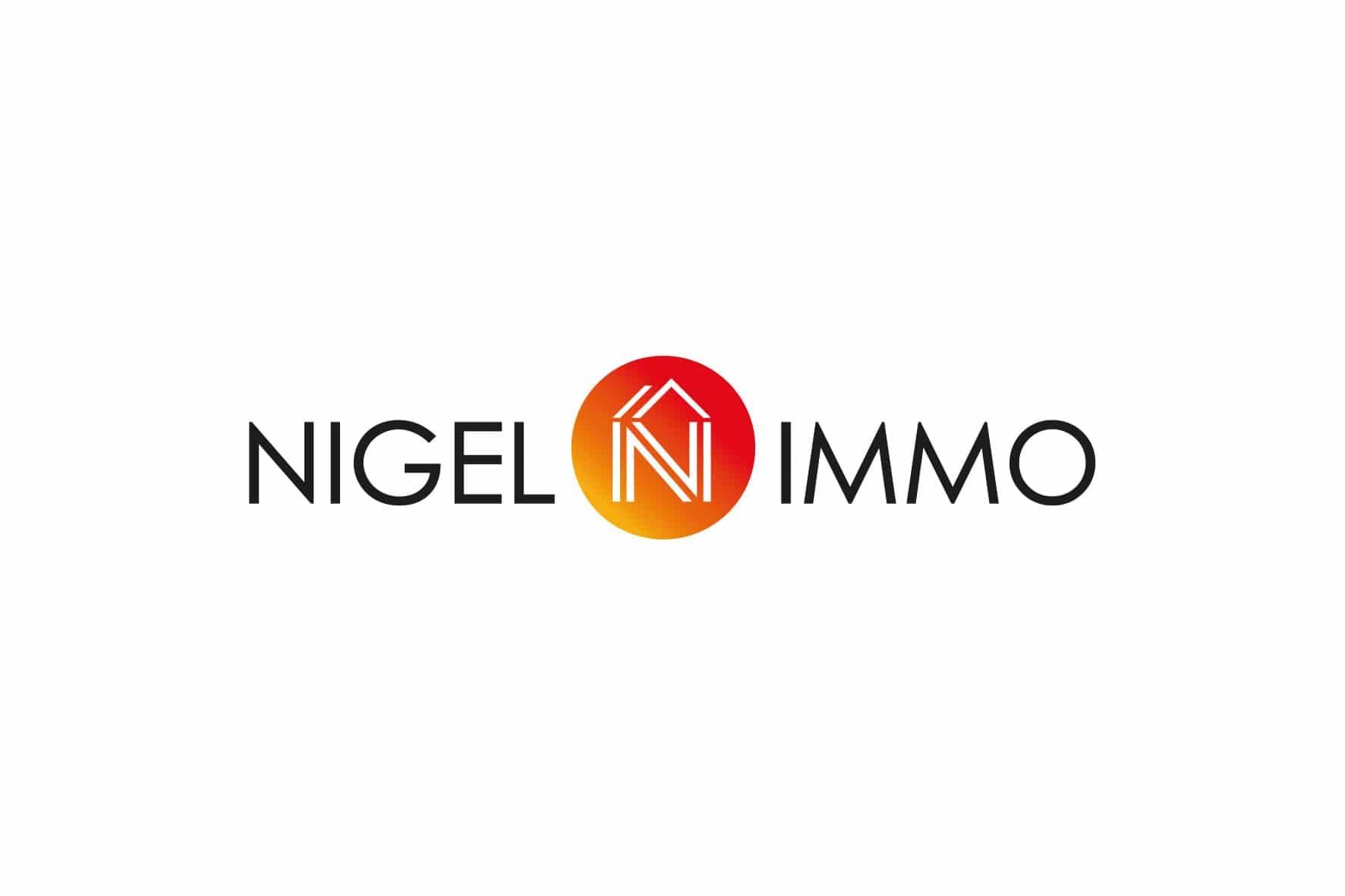 nigel-immo